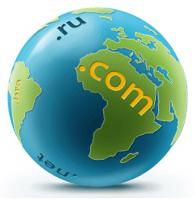 создание сайтов сергиев посад